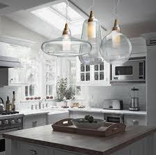 brief modern living room lamps lighting personalized pendant light abc pendant lighting living room