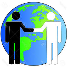 globalization and multicultural teams essay  expert essay writers globalization and multicultural teams essay