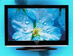 TV Repair Service In Glendale CA
