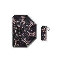 Windproof <b>Mini Pocket Umbrella</b> Woman Anti Uv Sun Five Folding ...
