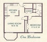 House Plans Under Square Feet   Smalltowndjs com    High Resolution House Plans Under Square Feet   House Plans Under Sq Ft  middot  Â