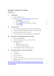 APA Style Dr  MaryAnn Butler Pearson  APA Style Used for Term     ASB Th  ringen