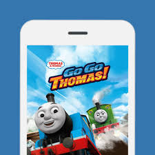 <b>Thomas & Friends</b> | <b>Mattel</b>