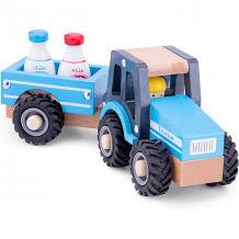 <b>New Classic</b> Toys