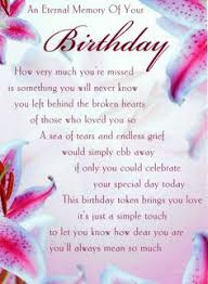 happy birthday dad in heaven facebook photos | Happy Birthday Dad ... via Relatably.com