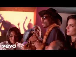 Snoop Dogg - Doggy Dogg World ft. <b>Tha Dogg Pound</b>, The ...