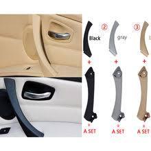 Popular E91 Interior-Buy Cheap E91 Interior lots from China E91 ...