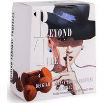 <b>Шоколад Beyond</b> Time трюфели оригинальные бельгийский ...