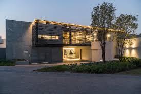 Streamlight | <b>Home</b> of world-class <b>lighting</b> design collections from ...