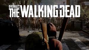 <b>Overkill's The</b> Walking Dead - Survival Guide - YouTube