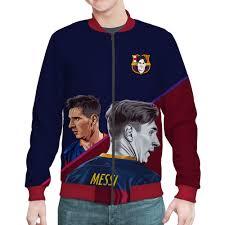 Бомбер Lionel <b>Messi</b> - Лионель <b>Месси</b> #2301923 от balden по ...