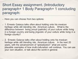 date barrio boy s and nombres barrio boy acirc curren what s a short essay assignment