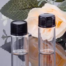 2019 Wholeasle Price Clear Dropper Bottle <b>1ml 2ml 3ml</b> Mini Glass ...