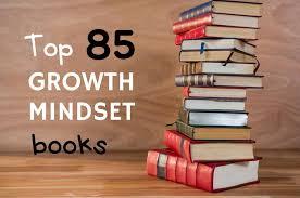 <b>Top</b> 85 Growth Mindset Books For Children And Adults – Big <b>Life</b> ...