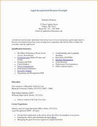 front desk receptionist resume samples invoice template receptionist resume new calendar template site