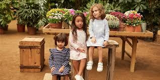 F&F boys' & <b>girls</b>' <b>clothes</b>   <b>Kids</b>' <b>Clothes</b>   Tesco