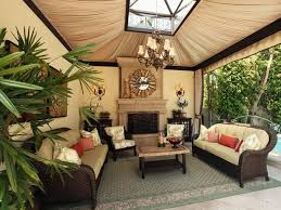 outdoor living spaces gallery  outdoor living room ideas images about outdoor living on pinterest living spaces red cedar plants green