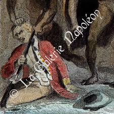 「James Cook」の画像検索結果