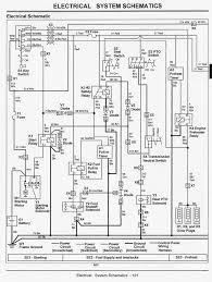 john deere 2305, electrical problem John Deere 2305 Wiring Diagram john deere 2305, electrical problem jd 2305 electrical schematic jpg 2007 john deere 2305 wiring diagram lights