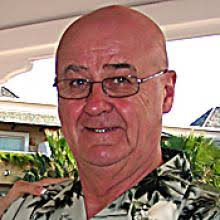 Obituary for JOHN DUECK. Born: February 26, 1943: Date of Passing: August 16, 2012: Send Flowers to the Family · Order a Keepsake: Offer a Condolence or ... - 8j3o89ti17dqwdrilkb9-58465