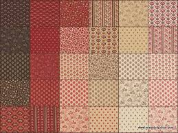 Image result for french general petite prints