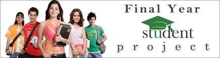 Image result for final year project