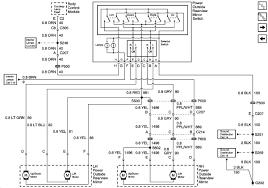 99 tahoe wiring diagram 99 wiring diagrams 1999 tahoe power mirror wiring diagram 926962 jpg