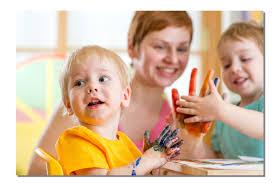babysitting service by my kensington nanny babysitting service