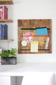 make this belt strap memo board a beautiful mess make a memo board out of old worn out belts
