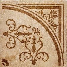 <b>Italon NL</b>-<b>Stone Nut</b> Ninfea 30x30 - 330 ₽/шт - Керамическая <b>плитка</b>