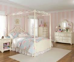 youth bedroom sets girls: best white kids bedroom furniture all about bedroom