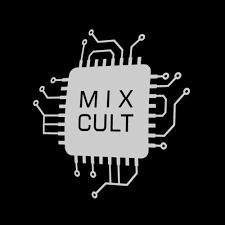 MixCult <b>Records</b>, Radio & <b>Vinyl</b> Store