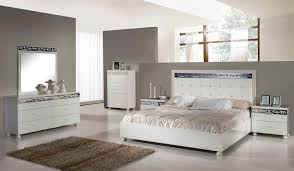 black and white furniture bedroom back to cool grey bedroom furniture added drama mirrored bedroom furniture