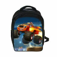 Супергерои рюкзаки и сумки <b>Lego</b> рюкзаки для мальчиков ...