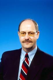 David Wilson appointed as Managing Director of System Sensor Europe ... - David_Wilson