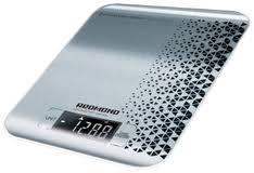 <b>Весы кухонные Beurer KS19</b> Fresh - купить в 05.RU, цены, отзывы