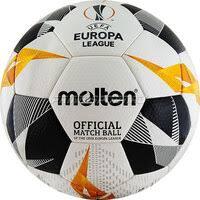<b>Футбольные</b> мячи <b>Molten</b>: купить в интернет-магазине на Яндекс ...