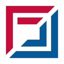 ForOffice Shop - YouTube