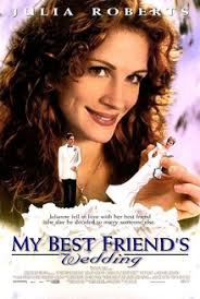 <b>My Best Friend's</b> Wedding - Wikipedia