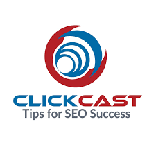 Tips For SEO Success From Our Click Cast Team