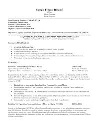 federal government resume resume sample simple federal resume example sample resumes military to civilian federal resume sample