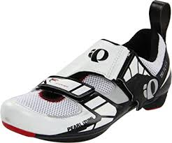 Pearl iZUMi Men's Tri Fly IV Cycling Shoe | Cycling - Amazon.com