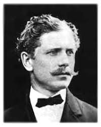 Image result for ambrose bierce