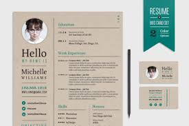 creative resume formats creative resume templates creative resume business card set resume templates on creative