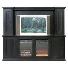 furniture villa couture gaia media chest