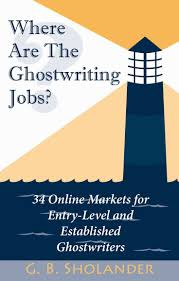 best ideas about ghostwriter writing jobs 17 best ideas about ghostwriter writing jobs creative writing and creative writing jobs