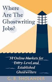 best ideas about ghostwriter writing jobs 17 best ideas about ghostwriter writing jobs creative writing and creative writing jobs