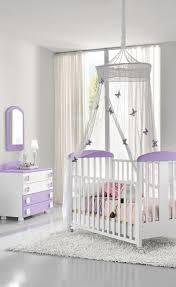 baby and kids baby furniture calm casa kids