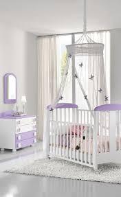 baby and kids baby furniture casa kids nursery furniture