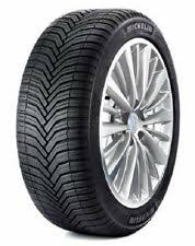 <b>245/60</b>/<b>18</b> Car Tyres for sale | eBay